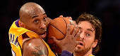 Los Angeles Lakers - USA TODAY Sports Images