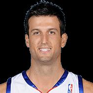 Jason Kapono