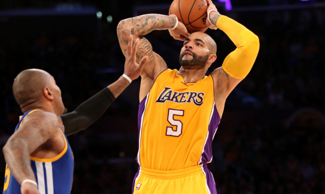 Hoopshype nba salaries los angeles lakers tattoo design bild for Laker tattoo designs
