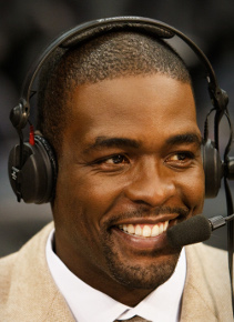 Chris Webber - Icon Sports Media