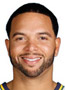 deron_williams.jpg