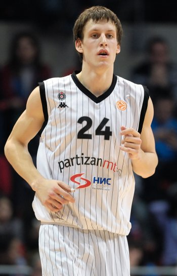 Jan Vesely - aitorbouzo.com