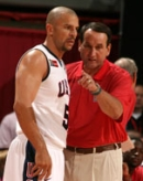 Jason Kidd - Getty Images