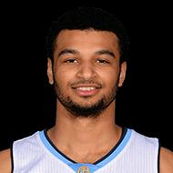 Jamal Murray