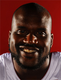 Shaquille O'Neal - Icon Sports Media