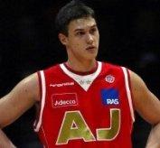 Danilo Gallinari - Icon Sports Media
