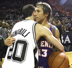 ginobili_nash_07playoffs.jpg