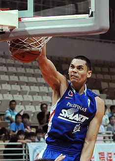 http://www.basketball-tpe.org