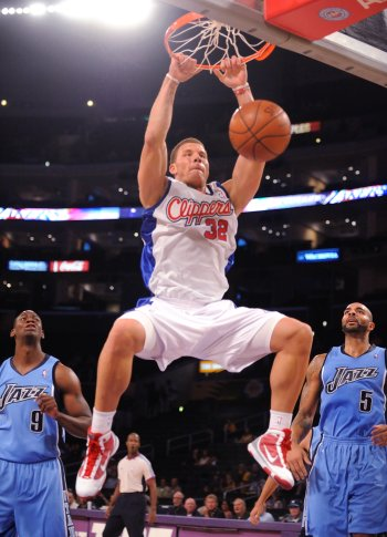 Blake+griffin+clippers+dunk