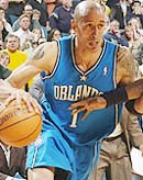 Doug Christie - Getty Images