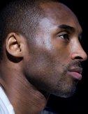 Kobe Bryant - Icon Sports Media