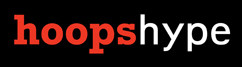 HoopsHype logo