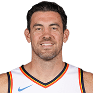 Nick Collison