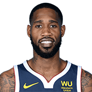 Will Barton