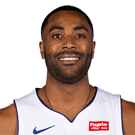 Wayne Ellington