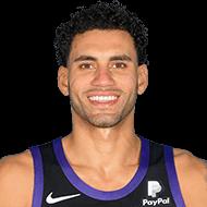 Abdel Nader