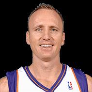 Eric Piatkowski