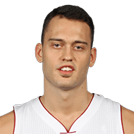 Stefan Jankovic